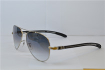 8307 sunglasses  SR110
