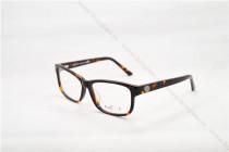 GG3570 Eyeglasses Optical  Frames FG809