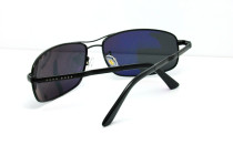 HUGO BOSS  sunglasses B017