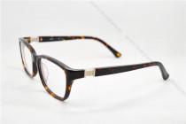 Calvin Klein Eyeglasses   Optical Frame FCK091