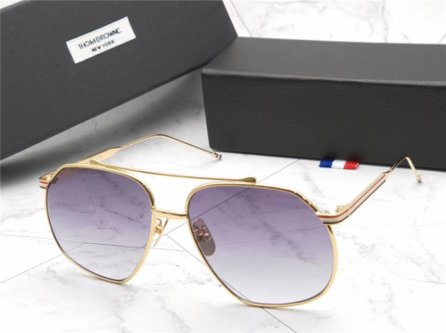 Replica THOM-BROWNE Sunglasses TB131 Online STB031