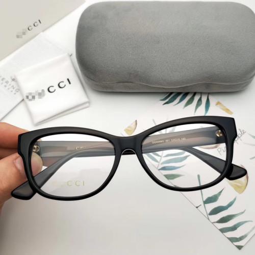 Cheap Copy GUCCI GG00980 Eyeglasses Online FG1126