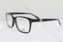 3608  Eyeglasses Optical  Frames FG882