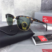 Cheap RAY.BAN Sunglasses frames R3016 high quality breaking proof SR170