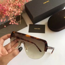 Wholesale Copy TOM FORD Sunglasses Online STF154