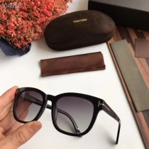 Wholesale Replica TOM FORD Sunglasses FT0676 Online STF162