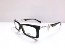 Special Offer vivienne westwood Eyeglasses Common Case