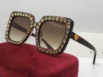 Replica GUCCI Sunglasses SG352