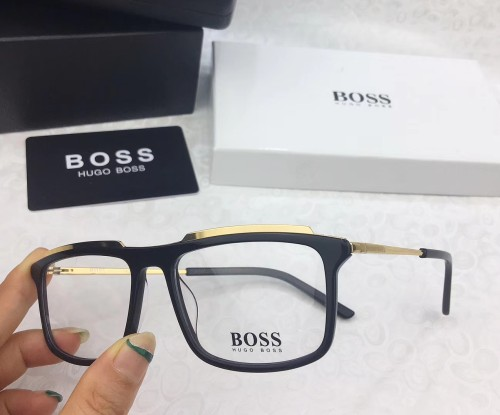 Wholesale Replica BOSS Eyeglasses 8642 Online FH299