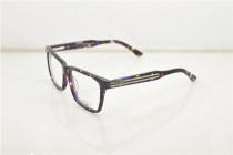G1940 Eyeglasses Optical  Frames FG1000
