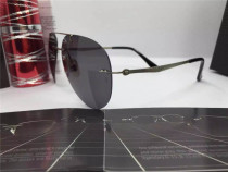 Ray.Ban Sunglasses frames RB8055 high quality breaking proof SR183