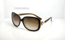 DIOR sunglasses C218