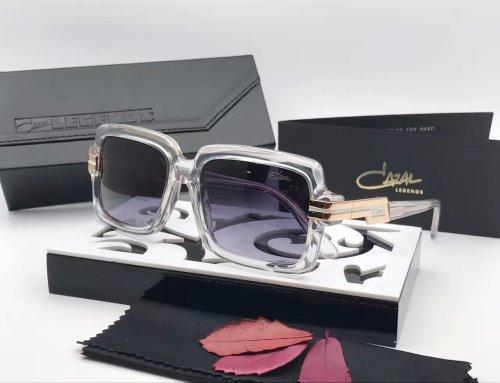 Oversized Square sunglasses Sales online MOD6008 frames SCZ120