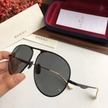 Wholesale Replica GUCCI Sunglasses GG0334S Online SG513