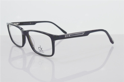 Calvin Klein eyeglasses online CK5826 imitation spectacle FCK114
