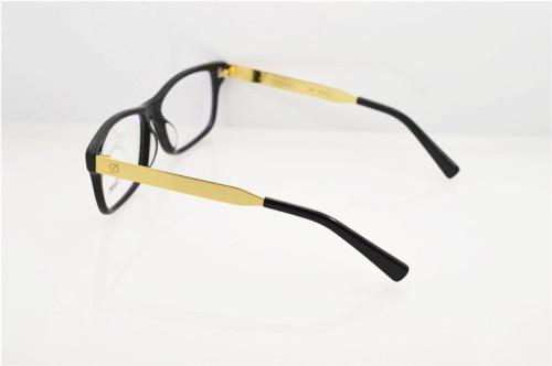 S.T.DUPONT DP-6210 Designer eyeglasses high quality breaking proof  FST015