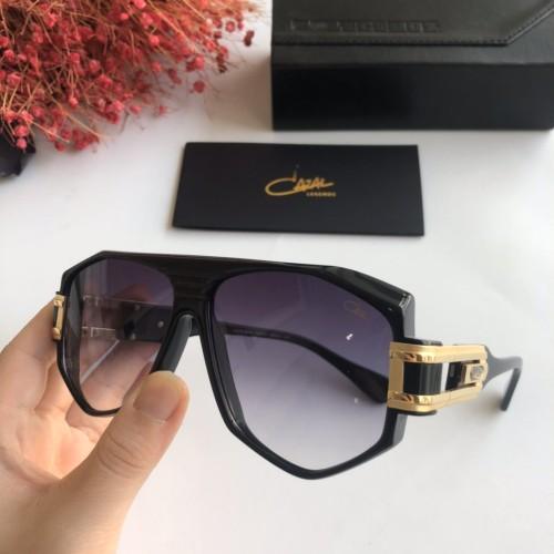 Replica Cazal Sunglasses MOD906 Online SCZ149