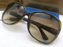 Cheap Sunglasses online 3730 high quality breaking proof  SG092