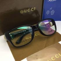 Quality cheap eyeglasses Online spectacle Optical Frames FG1005
