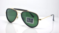 R01 GOLD sunglasses R025