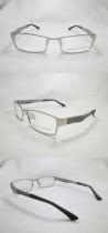 PORSCHE Eyeglasses Optical Frames FPS415