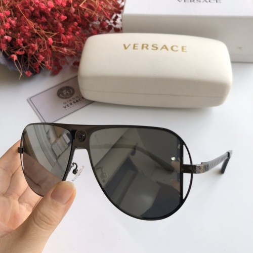 Wholesale Copy VERSACE Sunglasses MOD2212 Online SV158
