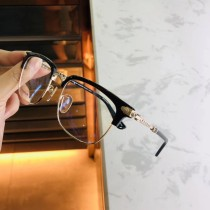 Wholesale Replica Chrome Hearts Eyeglasses SVPAR Online FCE168