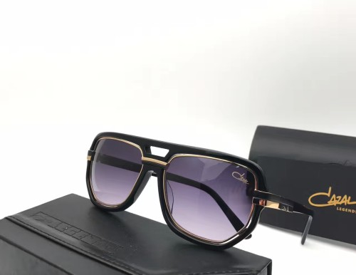 Buy online Fake Cazal sunglasses online SCZ133
