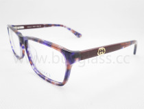 Eyeglasses Optical   Frames FG784