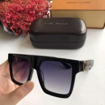 Wholesale Replica L^V Sunglasses 1100 Online SLV232