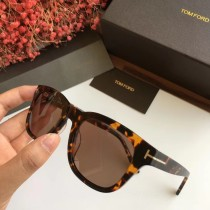 Wholesale Fake TOM FORD Sunglasses TF676 Online STF160