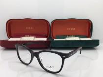 Wholesale Copy GUCCI Eyeglasses 632 Online FG1206
