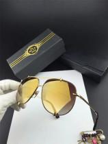 Copy DITA Sunglasses Online SDI059