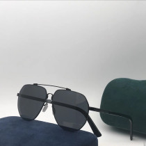 Quality cheap Fake GUCCI Sunglasses Online SG369