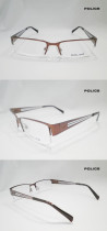 POLICE eyeglass optical frame FPL228