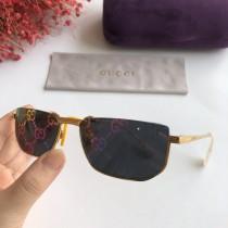Replica GUCCI Sunglasses GG0527S Online SG625