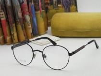 Wholesale Copy GUCCI Eyeglasses GG0290 Online FG1176