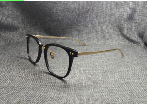 Discount Eyeglass optical Frame FLD002