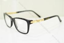 BVLGARI  4088 Eyeglasses Optical  Frames FBV216