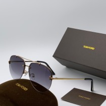 Wholesale Fake TOM FORD Sunglasses TF0584 Online STF193