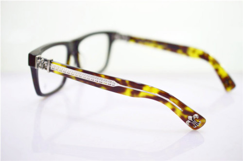 eyeglasses online LUNCH-A imitation spectacle FCE018