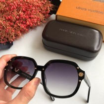 Wholesale Copy L^V Sunglasses Z0946 Online SLV215