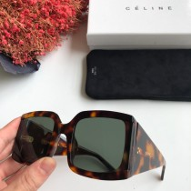 Wholesale Copy CELINE Sunglasses CL4S084 Online CLE054