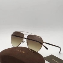 Wholesale Fake TOM FORD Sunglasses TF0681 Online STF173