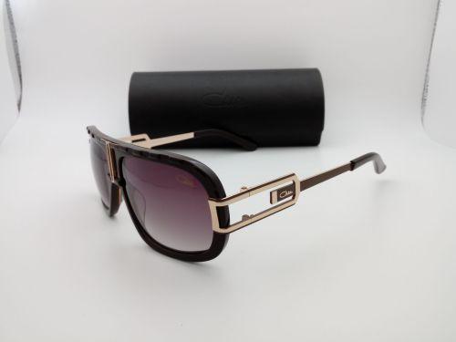 Discount sunglasses frames SCZ115