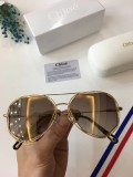 Quality cheap Copy CHLOE CE630S Sunglasses Online SCHL005