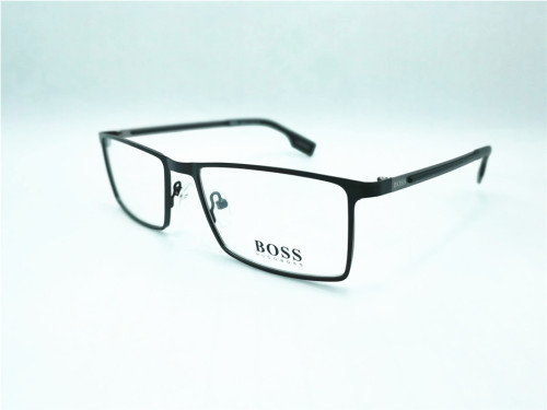 Buy quality Copy BOSS eyeglasses online 0417 FH291