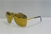DITA sunglasses SDI038
