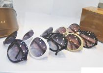 sunglasses G068