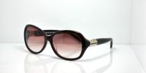 DIOR sunglasses C300